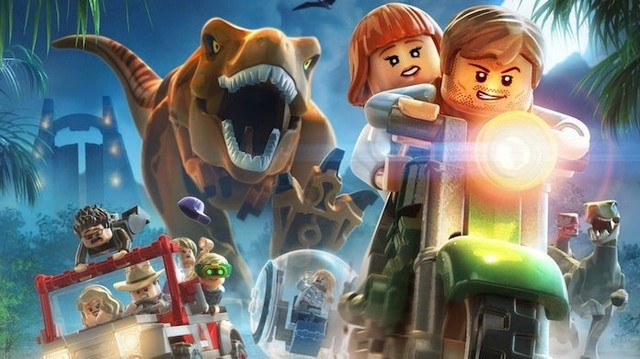 lego-jurassic-world-1181273