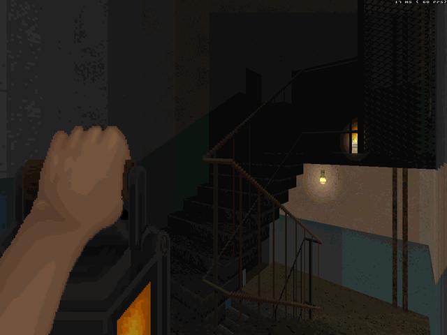 Screenshot-Doom-20190506-184652