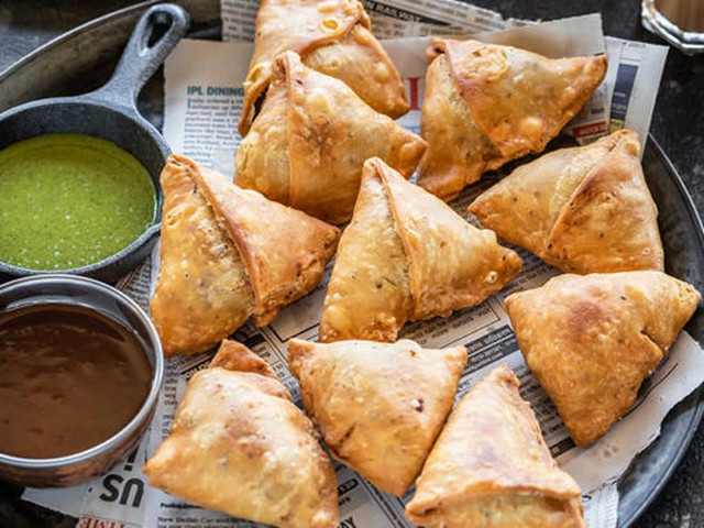Homemade-Samosa-500x375