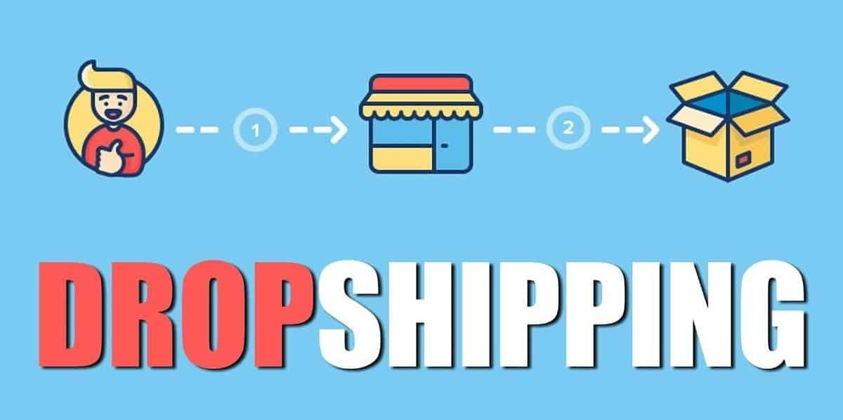 5 Tips For Finding The Best Dropshipping Courses