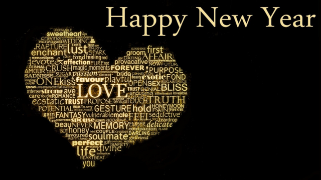 Happy-New-Year-2021-Background-Image-with-Love