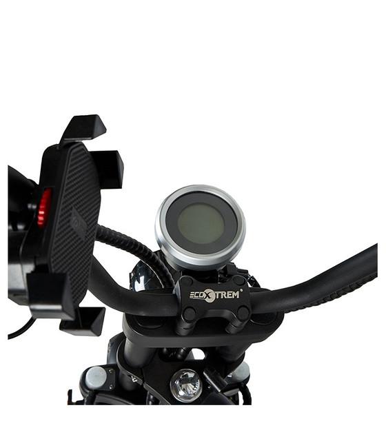 ikara-20-color-negro-scooter-electrico-con-motor-potente-y-silencioso-5