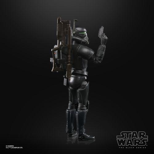 Black-Series-Crosshair-Imperial-TBB-Loose-2-Resized.jpg
