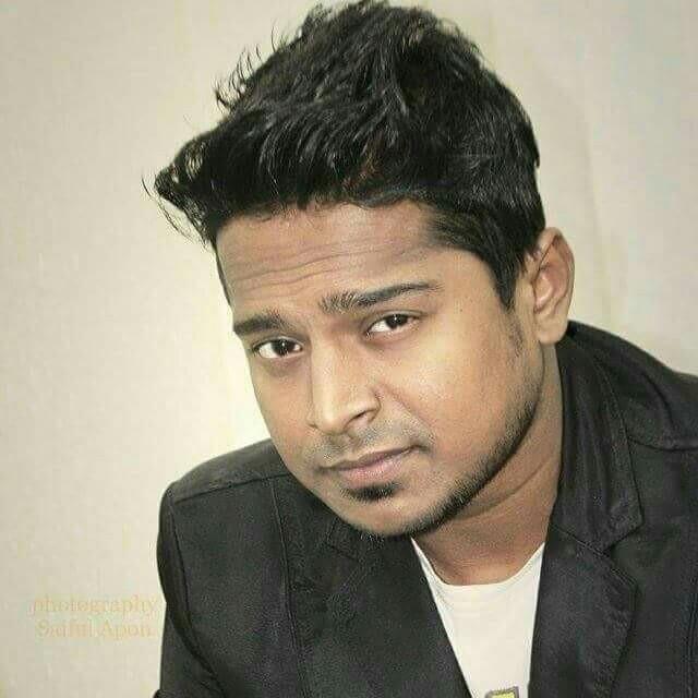 muhammad-milon-bangladesh-top-40-19