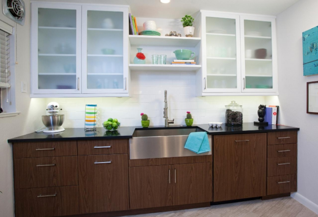 Rumored Buzz on Kitchen Design Interior Exposed