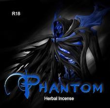Phantom-AUSWIDE