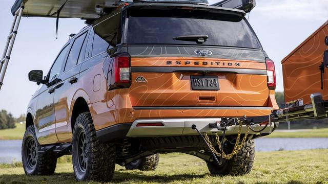 2018 - [Ford] Expedition - Page 2 CCB9-E7-F4-59-C3-44-ED-8-FF6-2-E33-E0-B9449-B