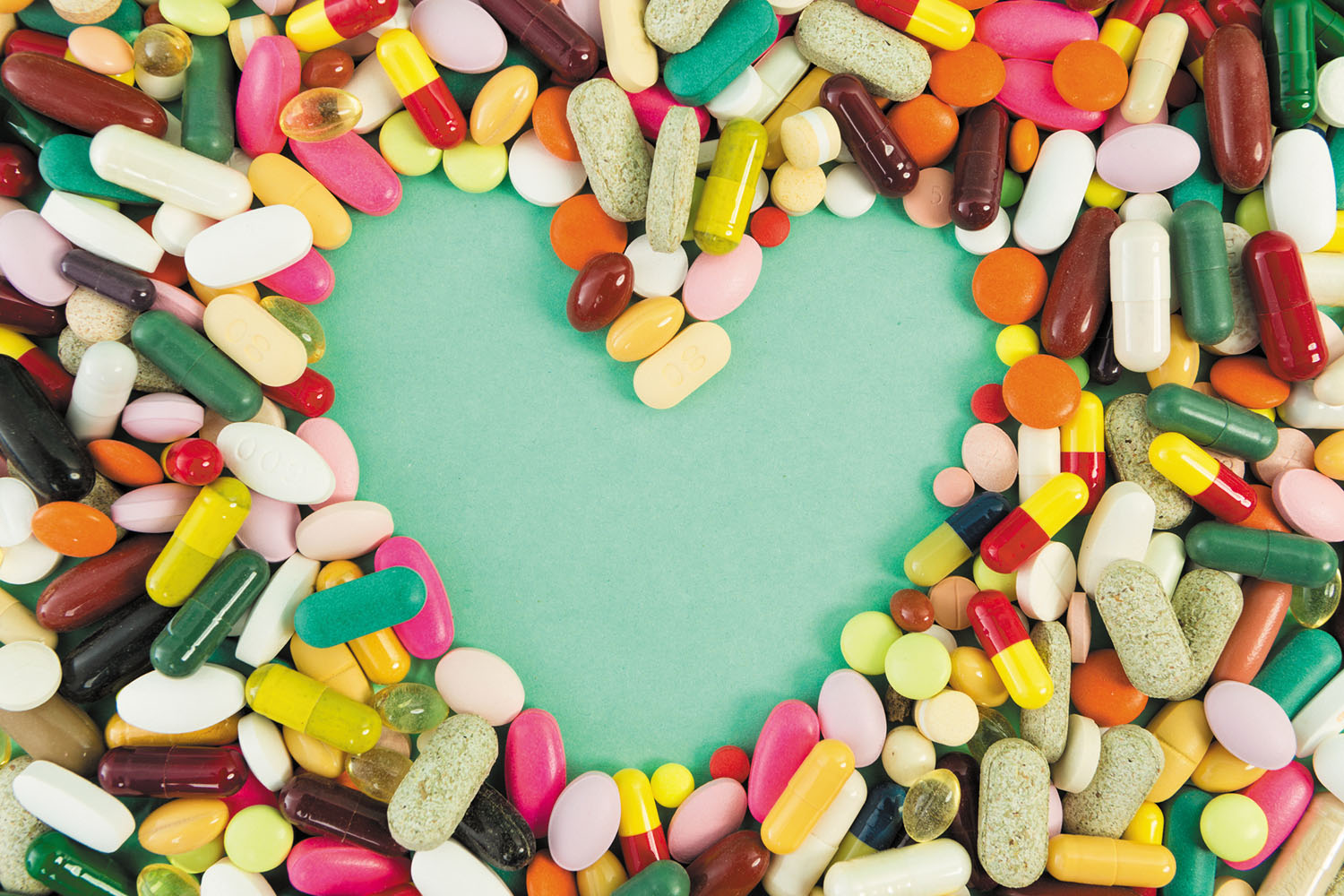 Personalized Vitamins And Their Role In Heart Health