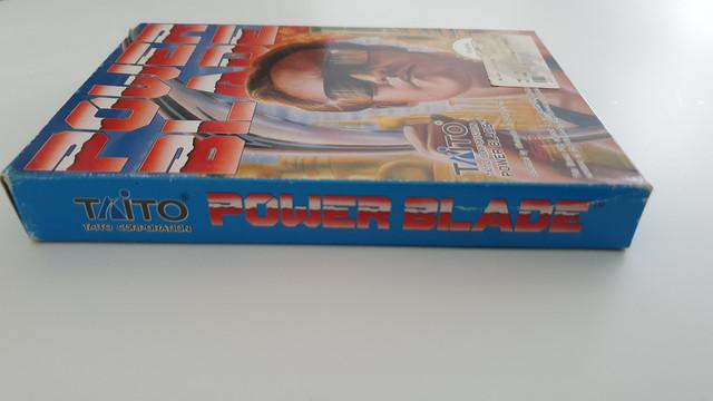 [VDS] Date limite 6 février: beaucoup de jeux Nes complet Nes-c-powerblade-09