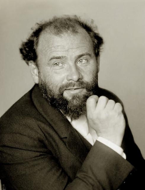 z-Gustav-Klimt-portrait.jpg