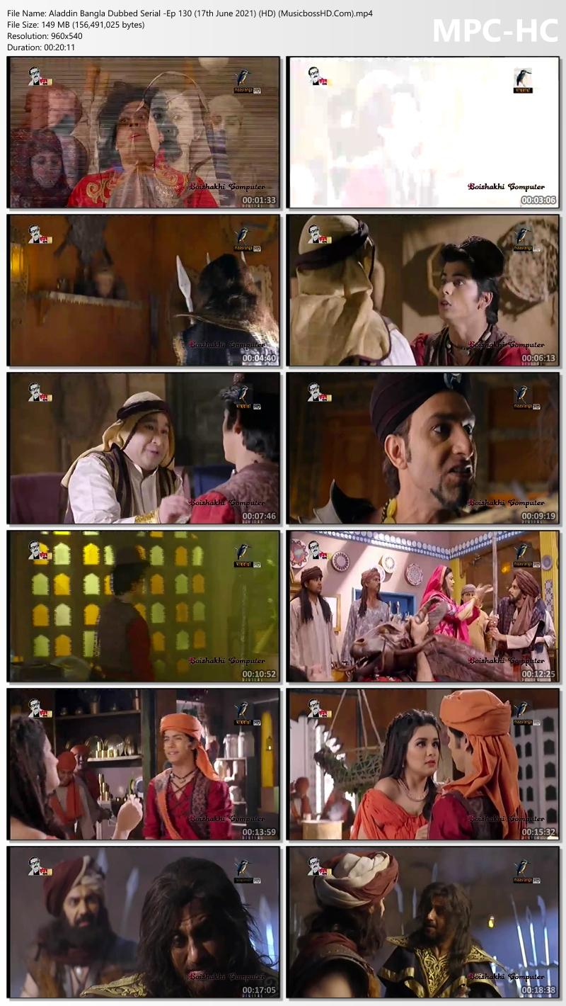 Aladdin-Bangla-Dubbed-Serial-Ep-130-17th-June-2021-HD-Musicboss-HD-Com-mp4-thumbs
