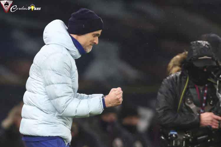 Kalah Melawan Mantan Klub adalah Tamparan Telak bagi Jose Mourinho