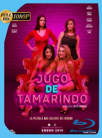 Jugo de Tamarindo (2019) AMZN WEB-DL [1080p] Latino [GoogleDrive] [zgnrips]