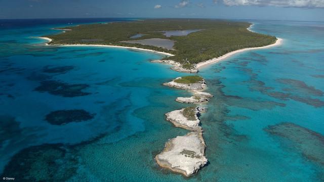 [Disney Cruise Line] Lighthouse Point : Projet sur l'île d'Eleuthera dans l'archipel des Bahamas (2022/2023).  - Page 2 Zzzzz72