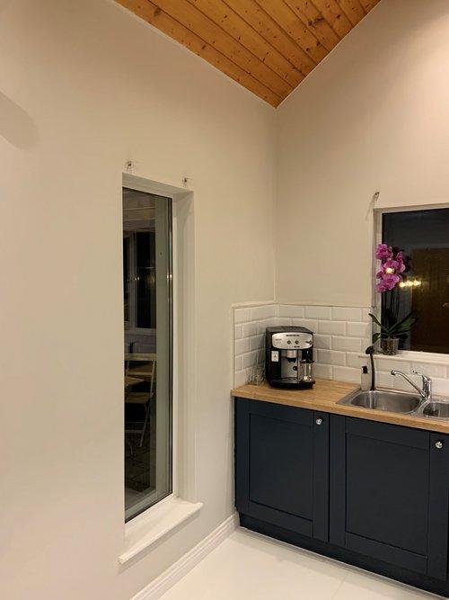 Kitchen2-2.jpg