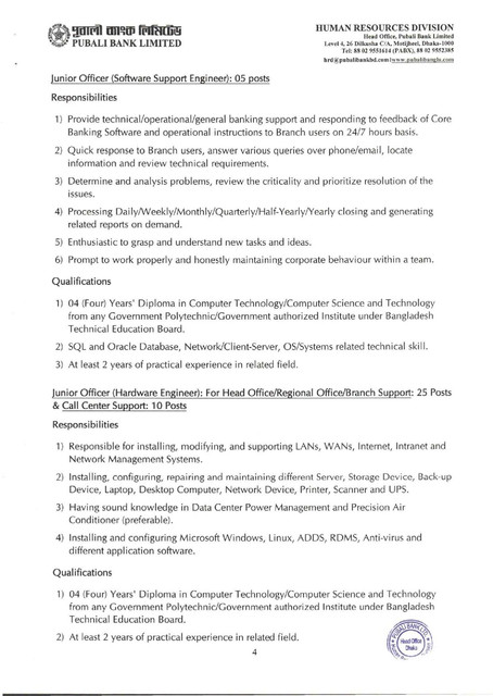 PBL-Job-Circular-2019-PDF-page-004