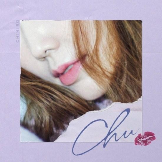 [Single] CHIHIRO – Chu