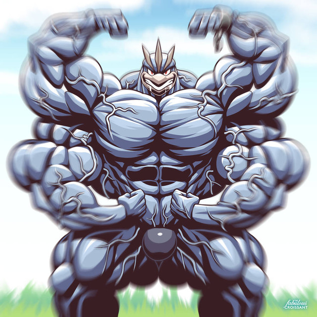 a-wild-machamp-appeared-by-thefabulouscroissant-daafw7f-pre