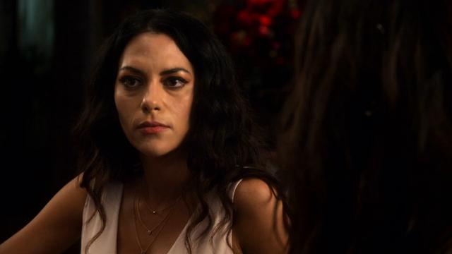 Lucifer S06 Screen Shot 2