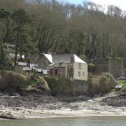 02-shoreside