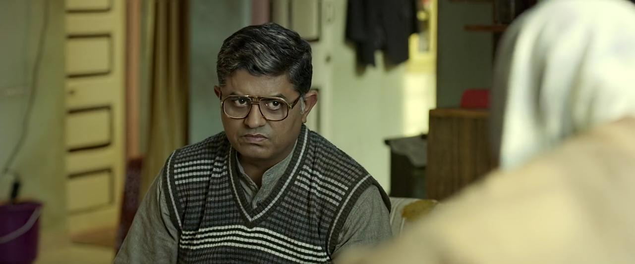 Badhaai Ho Bing Torrent Screenshots
