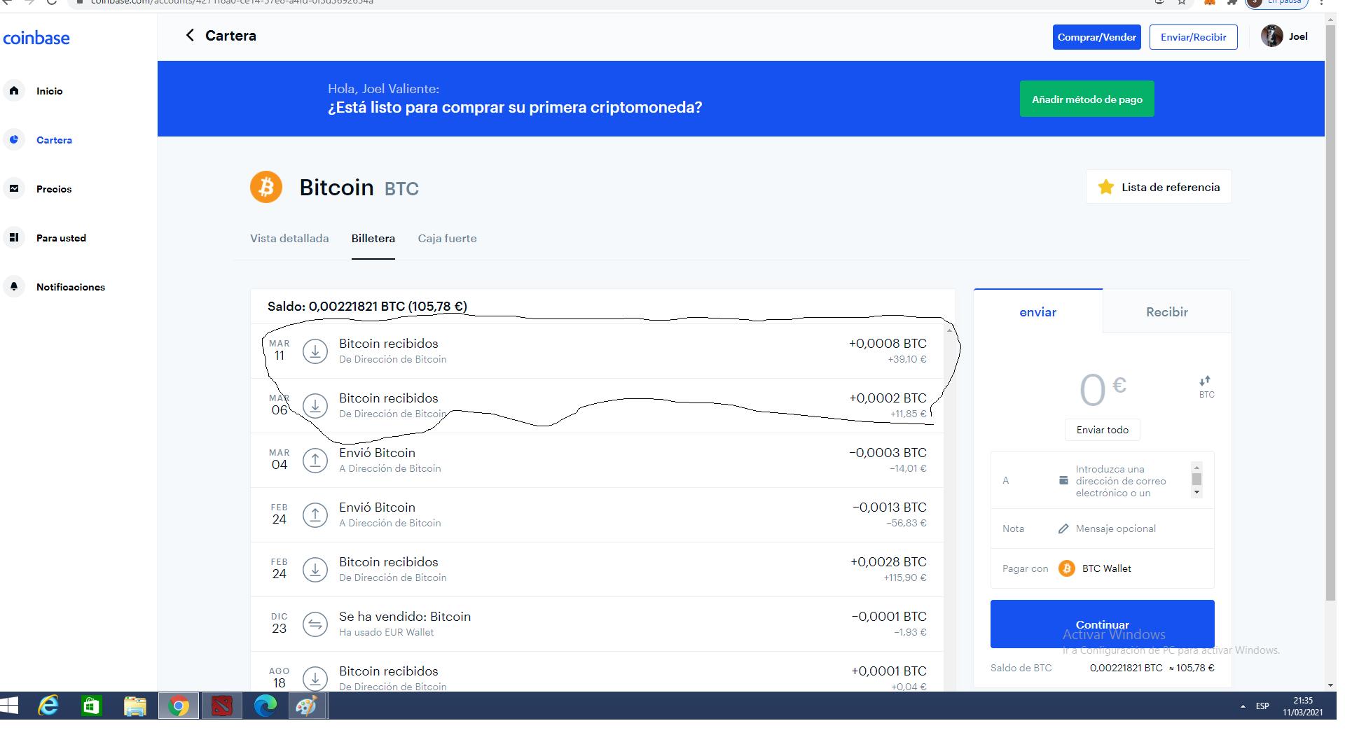 prueba-dinero-coinbase-btcflashme.png