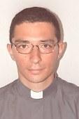 Micunco-Francesco
