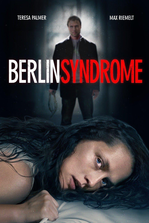 ბერლინის სინდრომი BERLIN SYNDROME