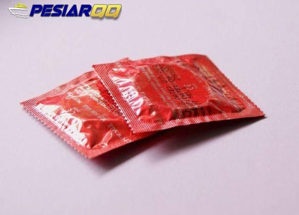 7 Mitos dan Fakta Pemakaian Kondom sebagai Alat Kontrasepsi
