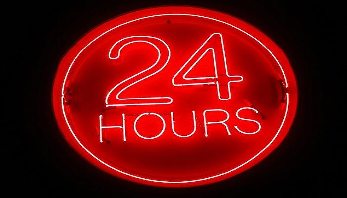 24hourchallenge