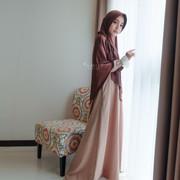 [Image: alhigam-mysha-homewear-amily-040.jpg]