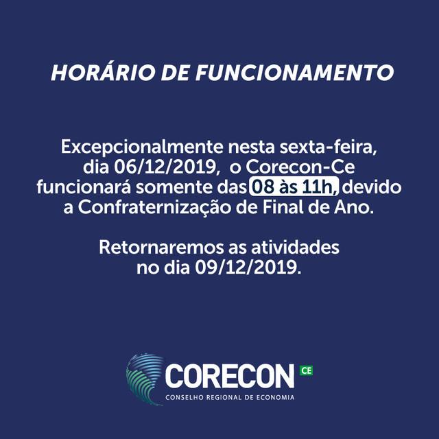 FUNCIONAMENTO-CONFRA