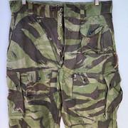 Un peu de camouflage Léopard - Page 6 S-l1600-4-fsfdsfdfds