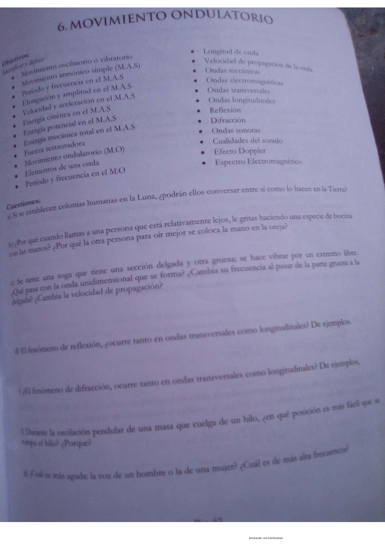 cuaderno-de-trabajo-f-sica-b-sica-page-0062