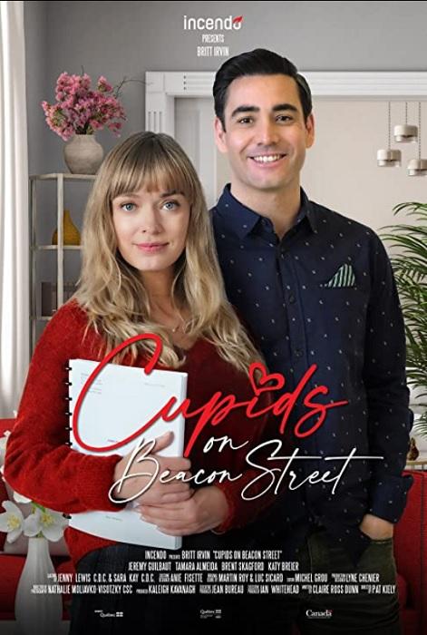 Cupids-On-Beacon-Street-2021-poster