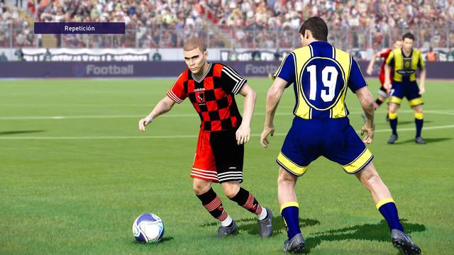 e-Football-PES-2021-SEASON-UPDATE-20210109172224