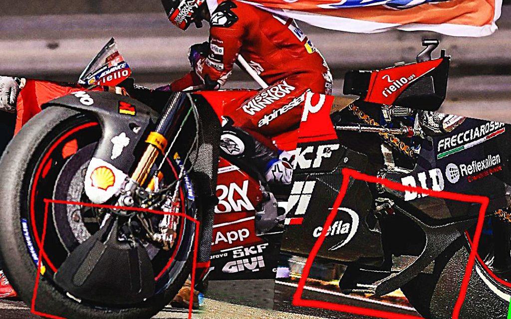 RED-aperturas-Ducati-Losail-2019-1-1024x640