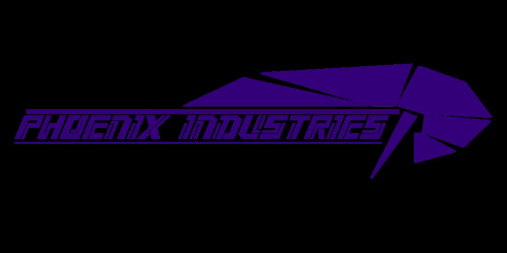 PhoenixIndustriesLogo
