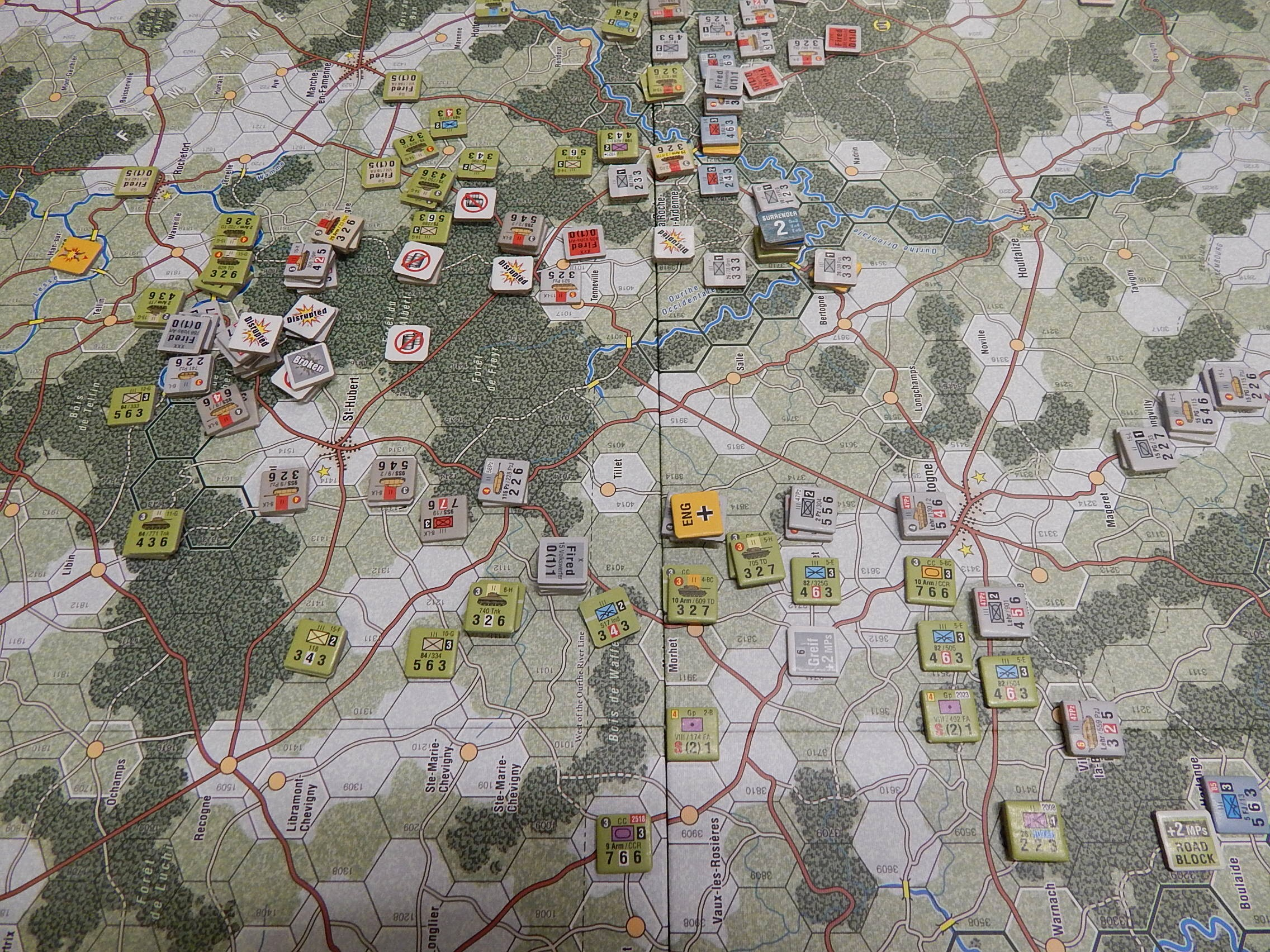 https://i.ibb.co/MZTcKf8/Ardennes-44-End-of-Play-2.jpg