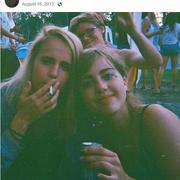 smoke-and-weed.png