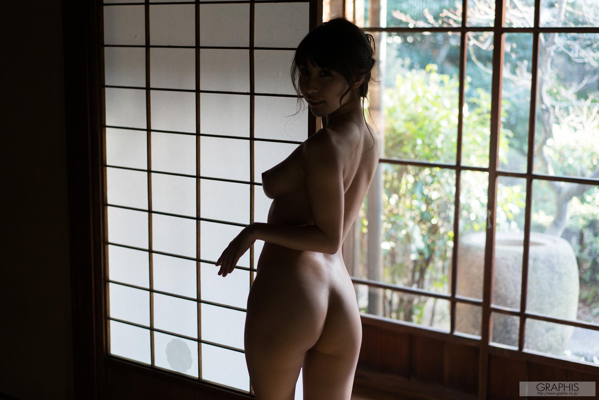 ayami-syunka4-078