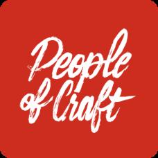 peopleofcraft