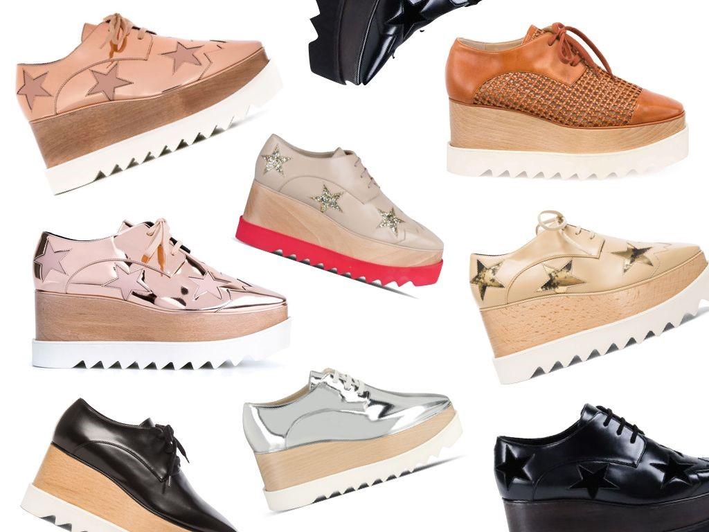 slip on shoes adidas