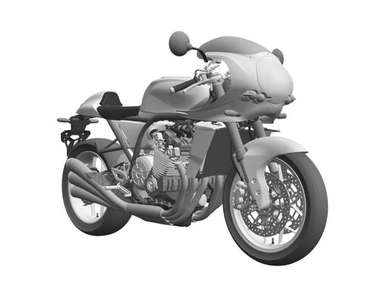 prototipo-honda-revista-mototec-2