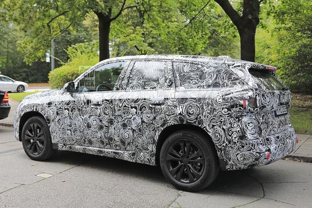 2021 - [BMW] X1 III - Page 2 0-E79-E573-678-E-489-F-B003-DBE2-F0-CBC7-A8