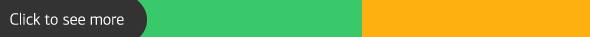 Color schemes20