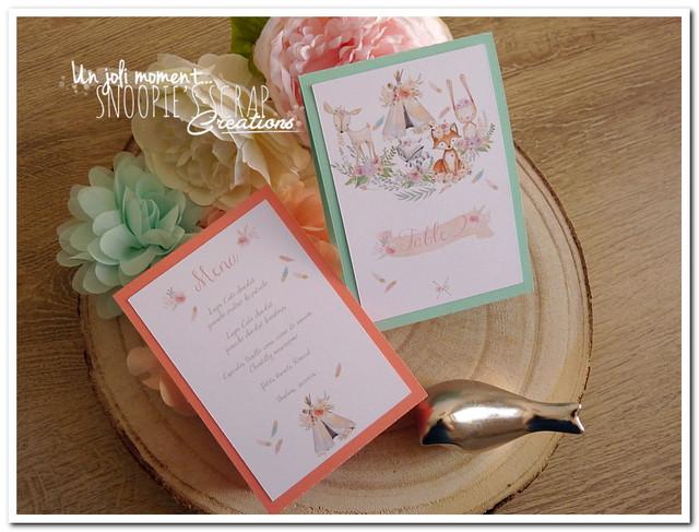 unjolimoment-com-menu-nom-de-table-woodland-14