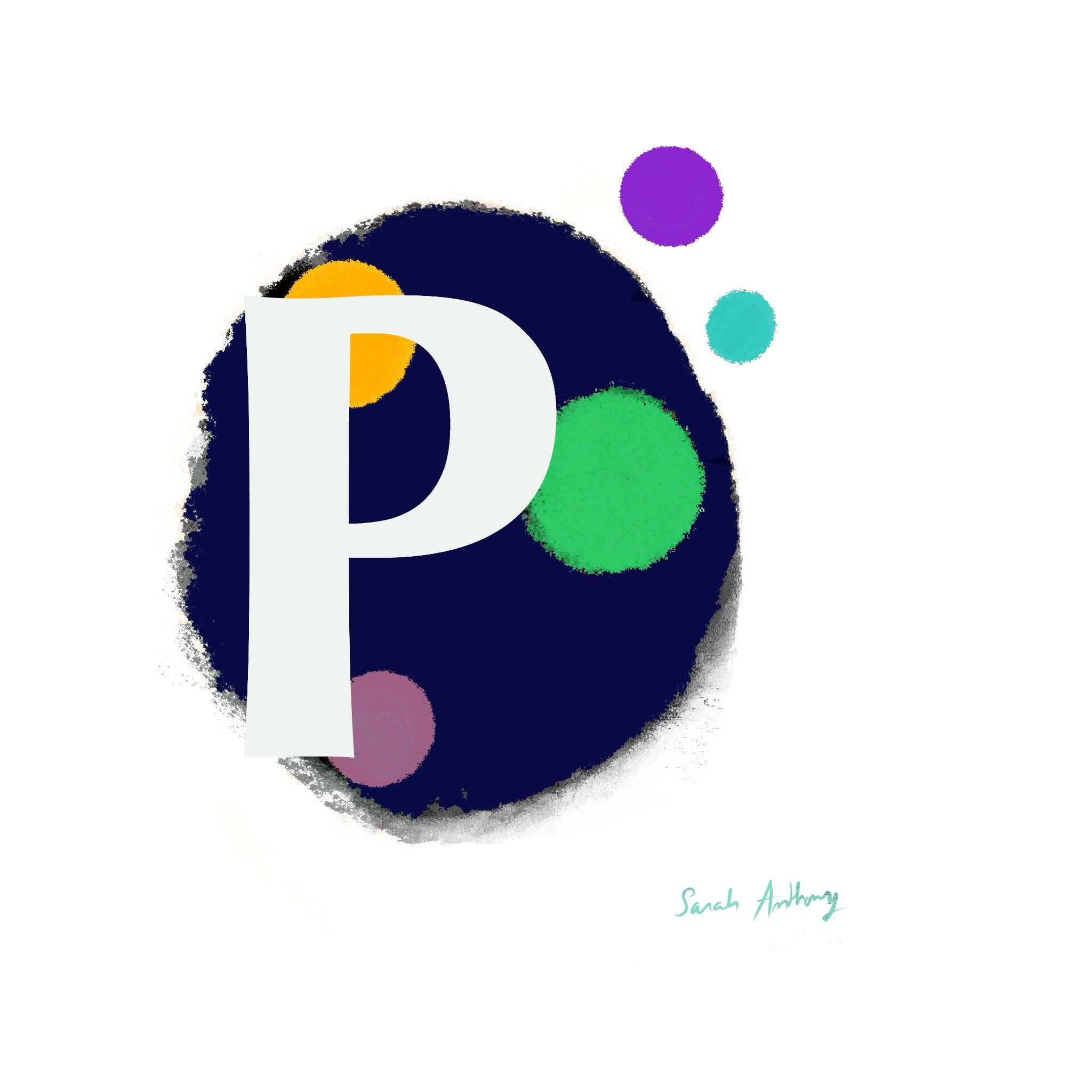 P-r-duit