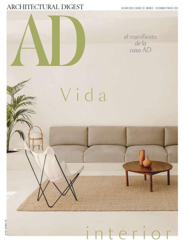 [Imagen: AD-Architectural-Digest-Espa-a-diciembre-2020.jpg]