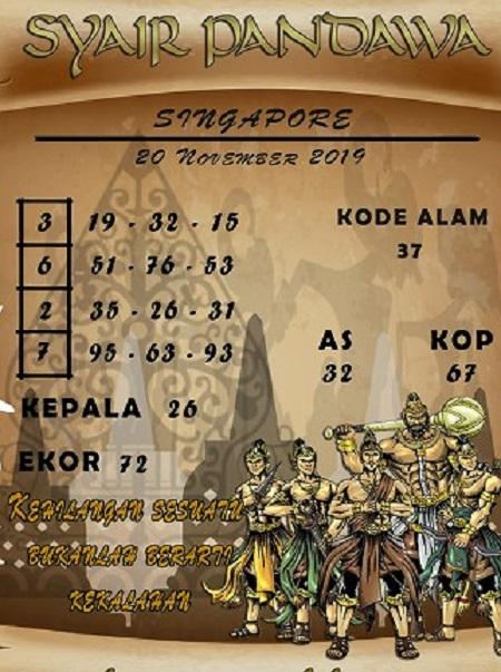 kode-syair-sgp-40